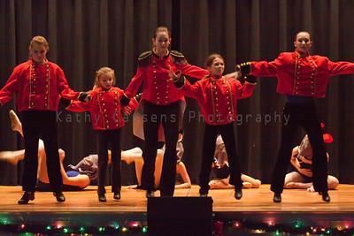 Sinterklaas Dance_0111
