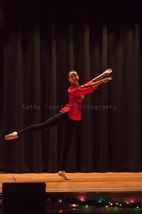 Sinterklaas Dance_0058