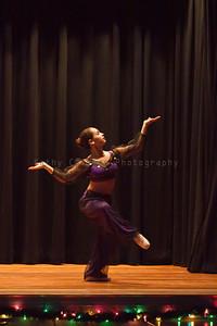 Sinterklaas Dance_0086