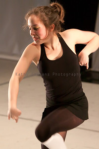 Incandescense Performance_0084
