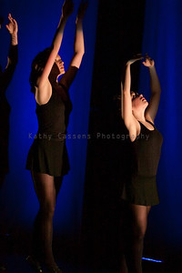 Incandescense Performance_0193