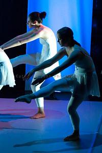 Incandescense Performance_0016