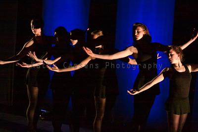 Incandescense Performance_0194