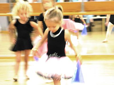 Dona & Liza 2011 06 at First Dance Class 73