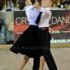 "Campionatul National de Dans Sportiv | Copyright © Dan Porcutan - <a href=""http://danporcutan.wordpress.com"">http://danporcutan.wordpress.com</a>"
