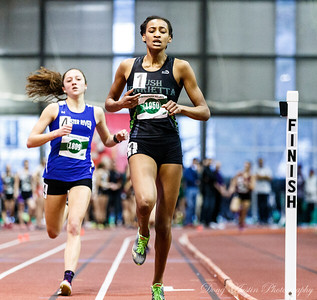 Dartmouth Relays High School 2016