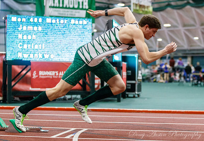 Dartmouth Relays 2017 D