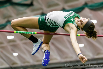Dartmouth UMaine UNH Track and Field