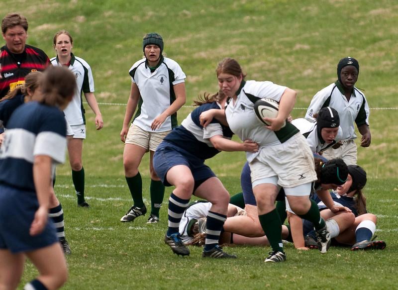 2010.05.01-DWRC vs. Middlebury-45