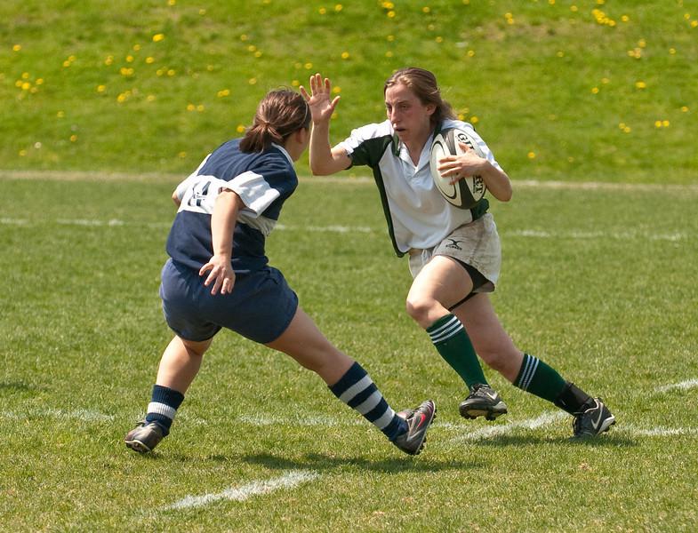 2010.05.01-DWRC vs. Middlebury-89