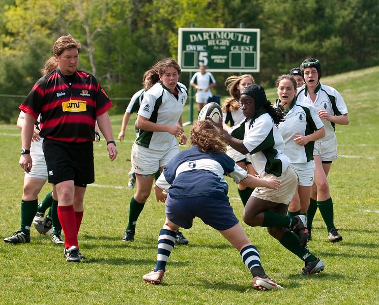 2010.05.01-DWRC vs. Middlebury-70