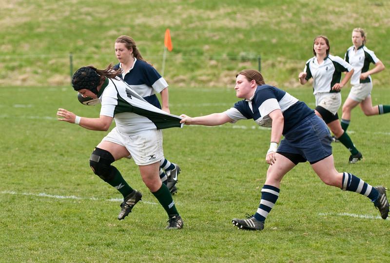 2010.05.01-DWRC vs. Middlebury-61