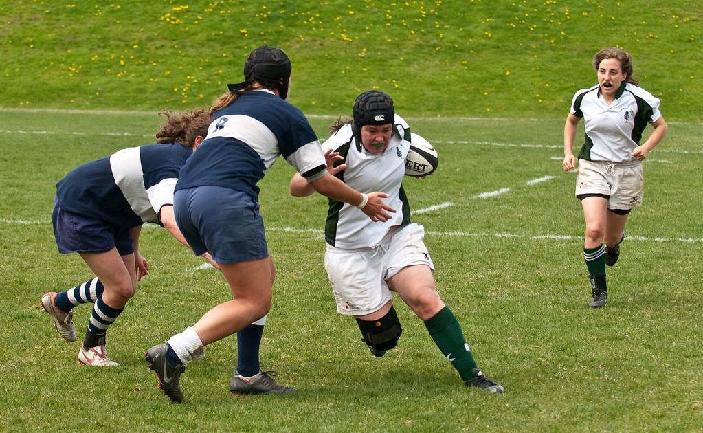 2010.05.01-DWRC vs. Middlebury-51