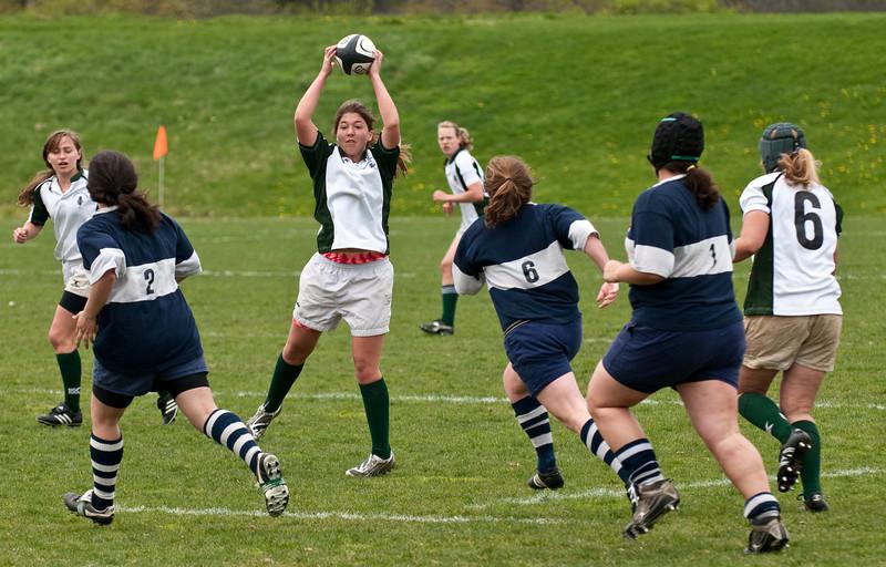 2010.05.01-DWRC vs. Middlebury-31