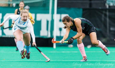 Dartmouth vs Columbia Field Hockey
