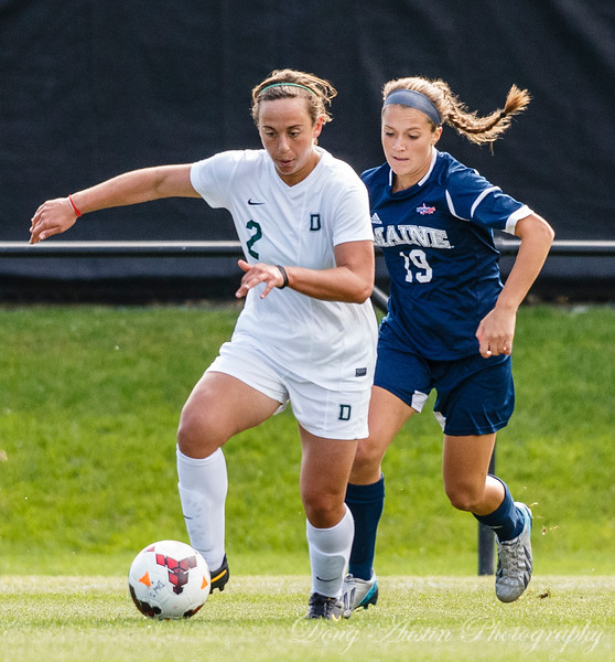 dartmouth vs maine wsoc-75.jpg