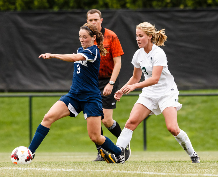dartmouth vs maine wsoc-405.jpg