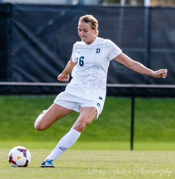 dartmouth vs maine wsoc-19.jpg