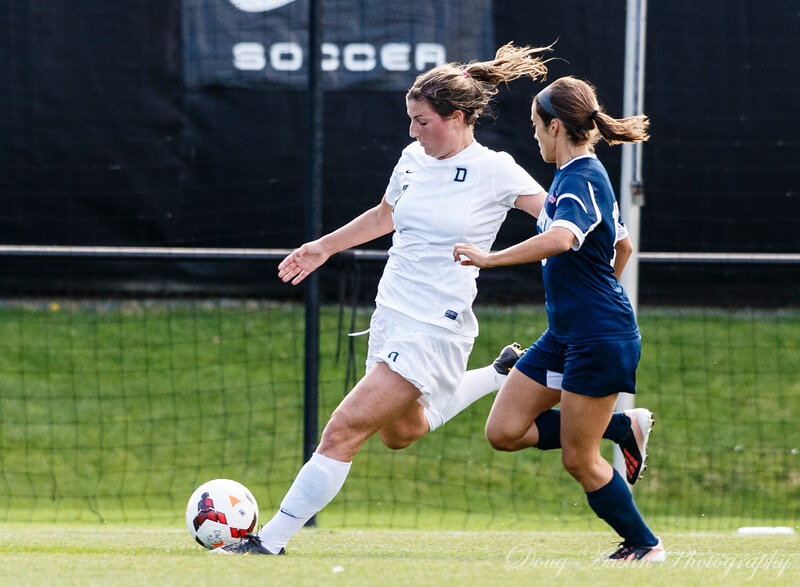 dartmouth vs maine wsoc-40.jpg