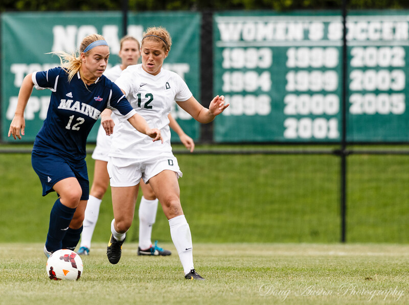 dartmouth vs maine wsoc-224.jpg