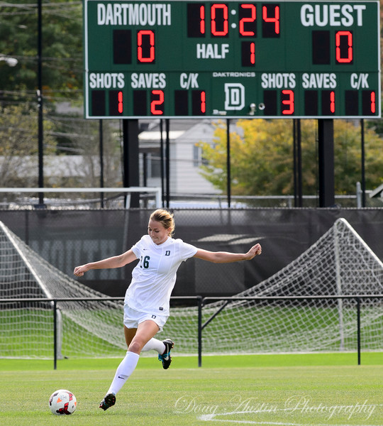dartmouth vs maine wsoc-71.jpg