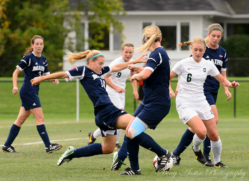 dartmouth vs maine wsoc-222.jpg