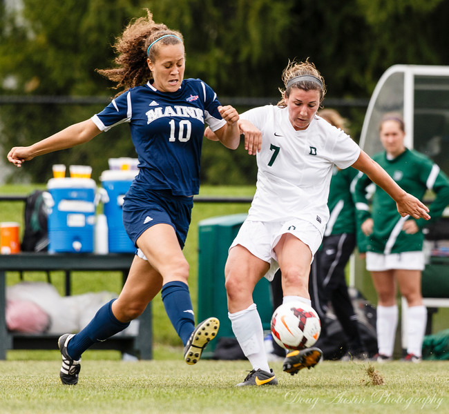 dartmouth vs maine wsoc-209.jpg