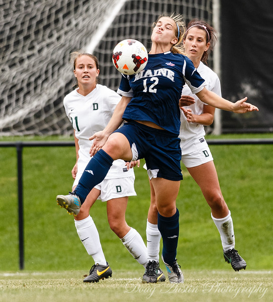 dartmouth vs maine wsoc-410.jpg