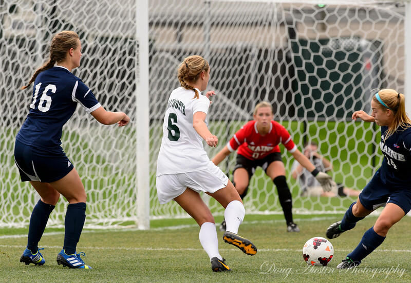 dartmouth vs maine wsoc-205.jpg