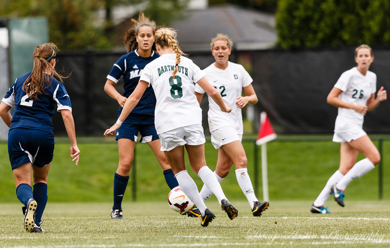 dartmouth vs maine wsoc-424.jpg