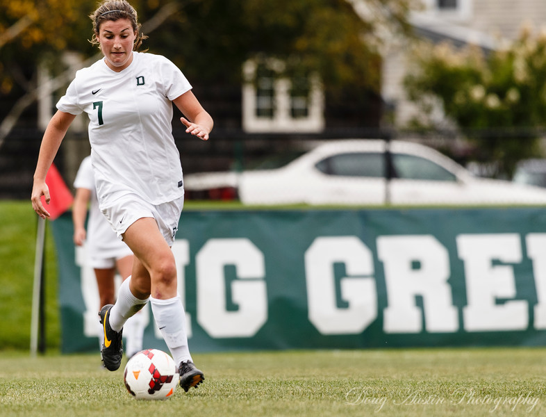 dartmouth vs maine wsoc-236.jpg