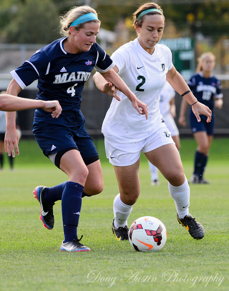 dartmouth vs maine wsoc-28.jpg