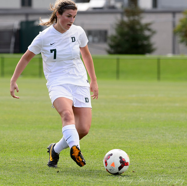 dartmouth vs maine wsoc-87.jpg