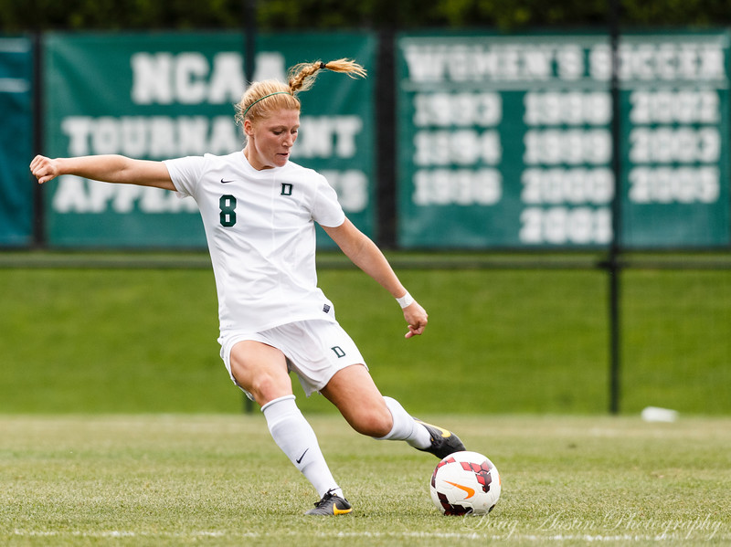 dartmouth vs maine wsoc-395.jpg