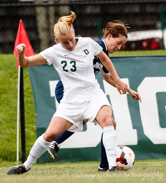 dartmouth vs maine wsoc-184.jpg
