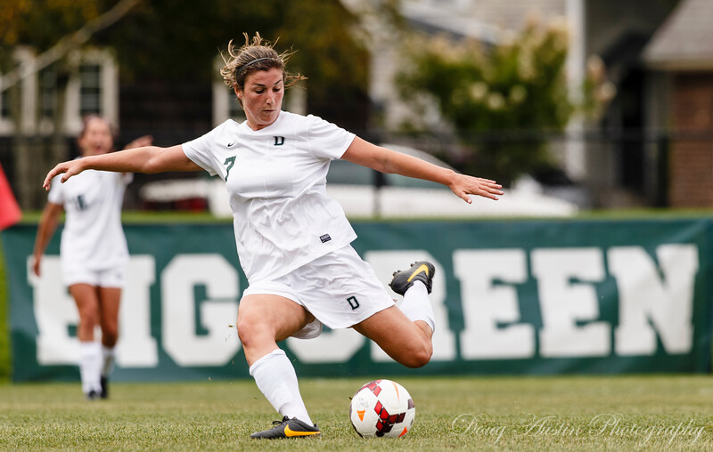 dartmouth vs maine wsoc-238.jpg