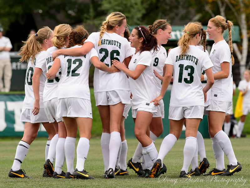 dartmouth vs maine wsoc-183.jpg