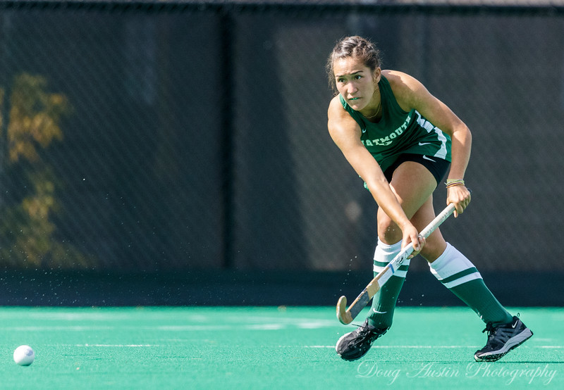 dartmouth vs princeton fh-245-2.jpg