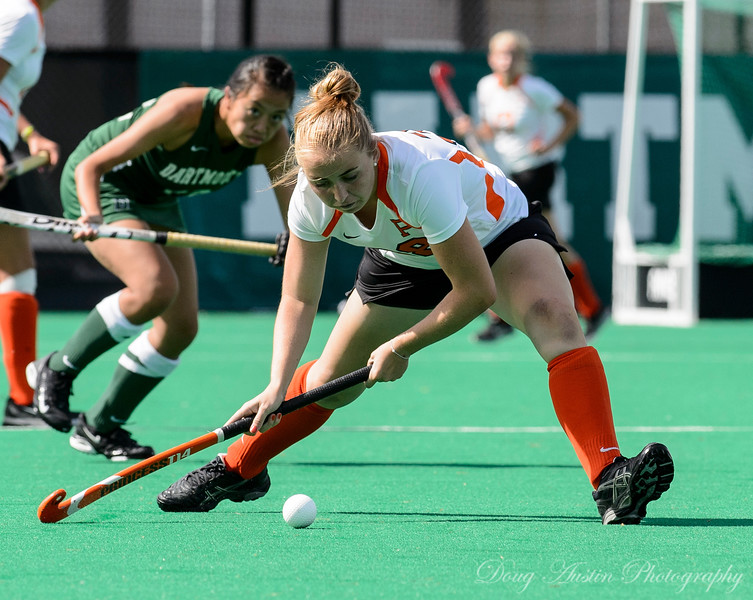dartmouth vs princeton fh-356.jpg