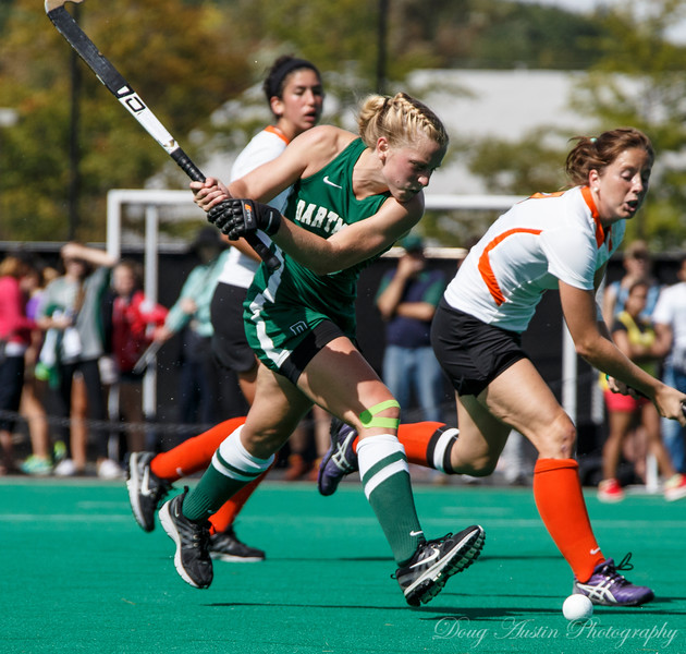 dartmouth vs princeton fh-291.jpg