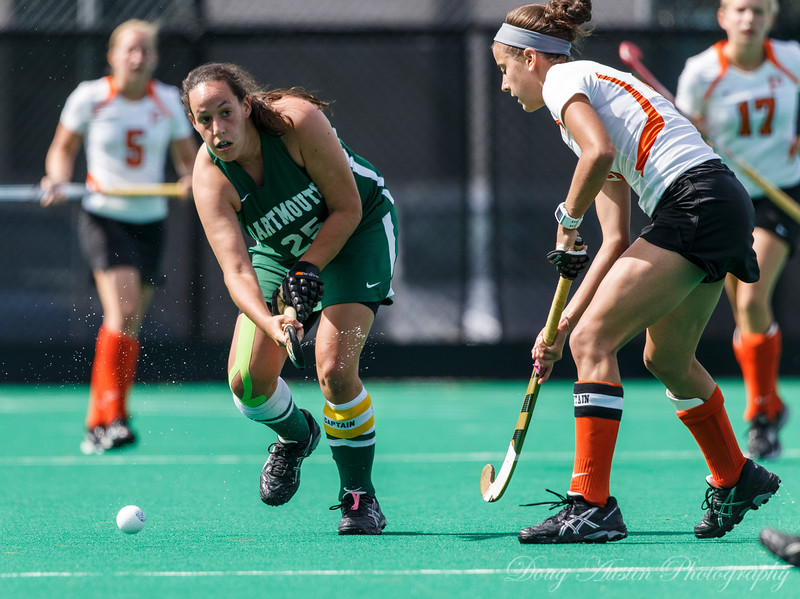dartmouth vs princeton fh-231.jpg