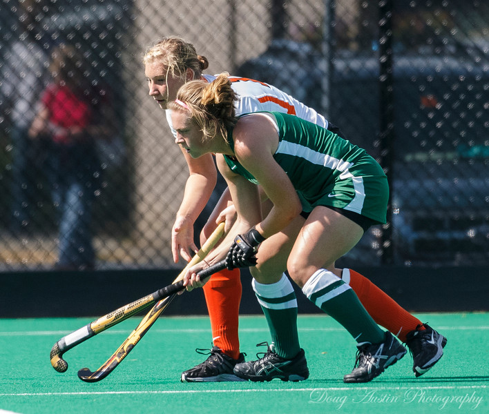 dartmouth vs princeton fh-33.jpg