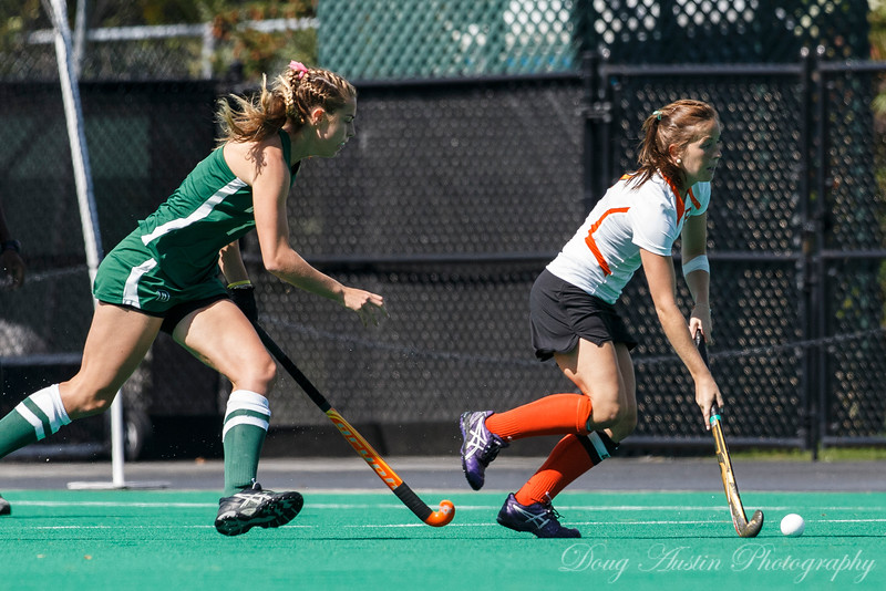 dartmouth vs princeton fh-18.jpg