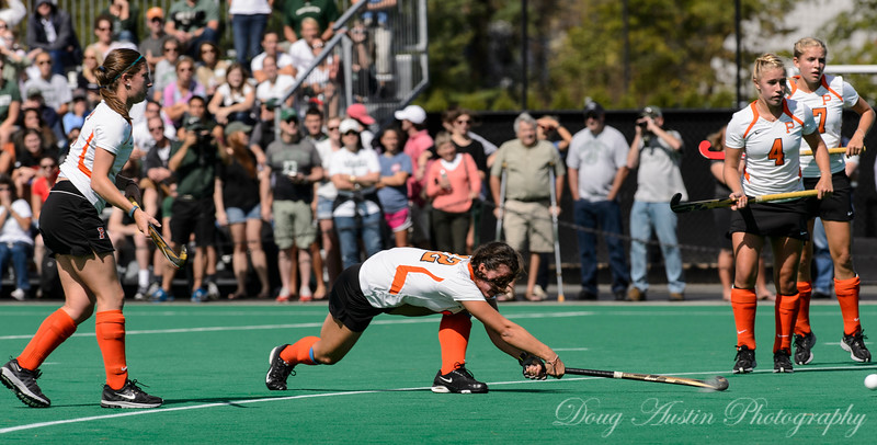 dartmouth vs princeton fh-132.jpg