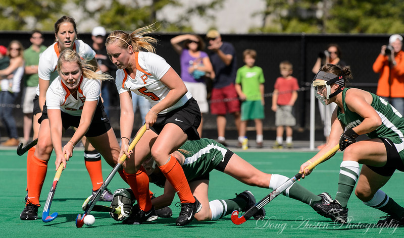 dartmouth vs princeton fh-151.jpg