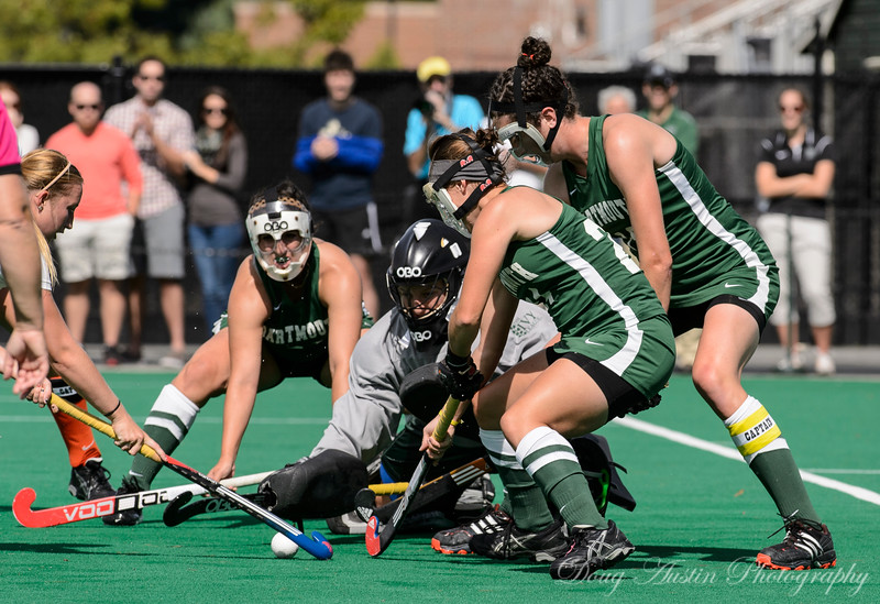 dartmouth vs princeton fh-145.jpg