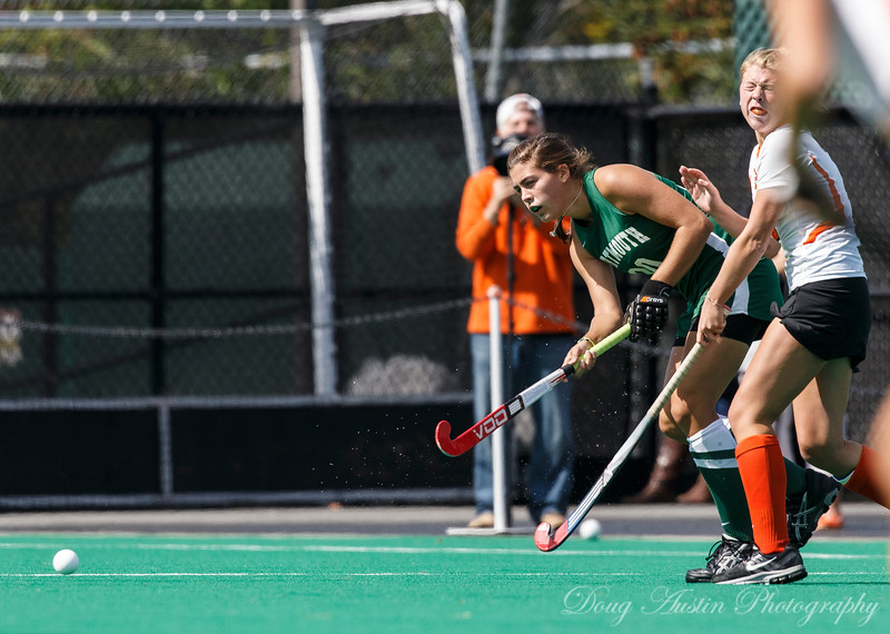 dartmouth vs princeton fh-251.jpg