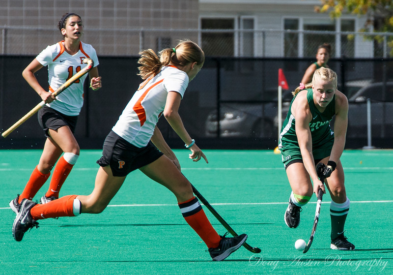 dartmouth vs princeton fh-270.jpg