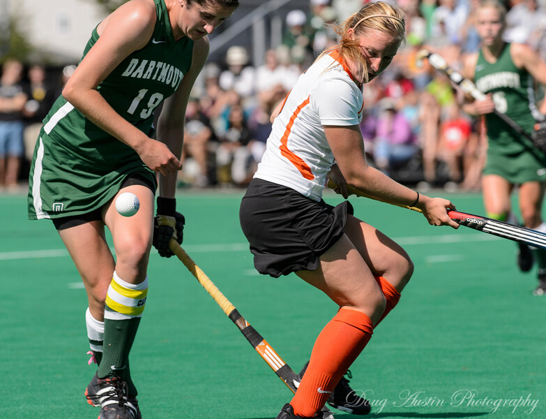 dartmouth vs princeton fh-129.jpg