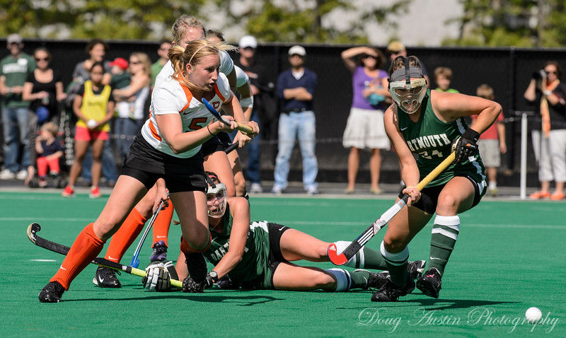 dartmouth vs princeton fh-153.jpg